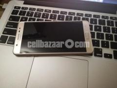 Samsung J7 Max 4gb ram