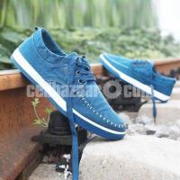 Exclusive Original China Footwear