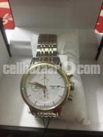 Original Tissot watch at low price