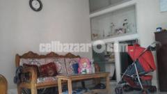 House Rent Khilgaon May 2019