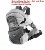 Baby Care Carrier bag