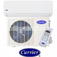 Carrier 1.5 Ton AC Original BTU