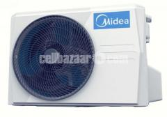 Midea AC 1.5 Split Type