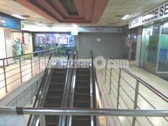 Shop for Rent on Dhanmondi
