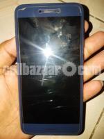 Huawei GR3 - Image 2/3