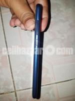 Huawei GR3 - Image 3/3