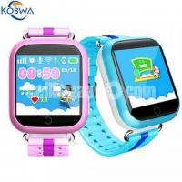 Kids Gps Smart Watch Phone Q18