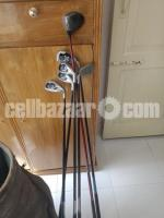 Golf Stick for sale