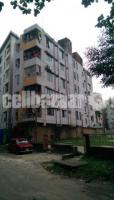 Apartment Sale in Cantonment Area