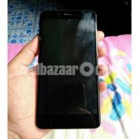 Xiaomi Redmi note 4 - Image 3/5