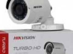CC Camera Best Price