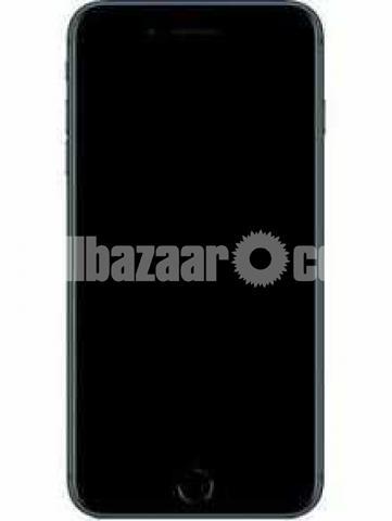 iPhone 8 Plus - 2/2