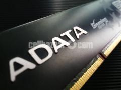 ADATA XPG Gaming 2GB DDR3 1600