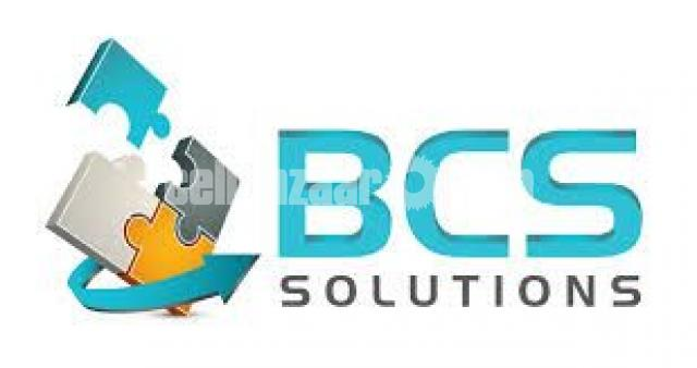 ## BCS Preli/written/VIVA Coaching @yr own home - 2/3
