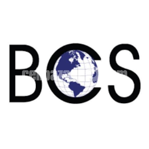 ## BCS Preli/written/VIVA Coaching @yr own home - 3/3