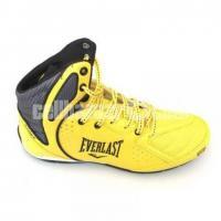 Everlast Original Shoe