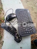 mini laptop sell