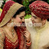 Ghotok Dhaka Bangladesh Marriage Media