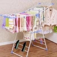 Cloth Dryer Rack