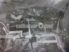 Detergent mixing machinary selling - Image 4/5