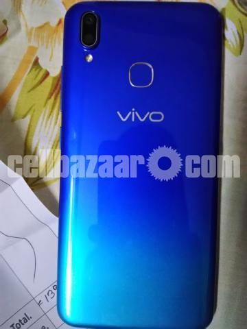 Vivo Y93 New With Box