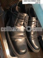 44 sized shoe