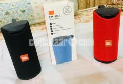 Jbl blutooth speaker waterproof