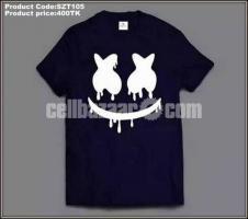 Theametic t-shirt