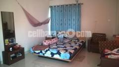 Room For Female