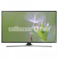 55 inch samsung MU9000 4K UHD TV - Image 2/4