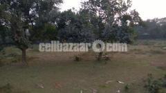 Land At Ashulia (10 Decimals)
