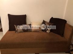 Drawing/Living Room Set (New)