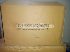 Bd packers and movers - Image 2/3