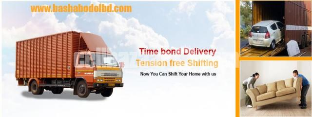 Bd packers and movers - 3/3