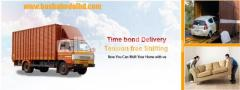 Bd packers and movers - Image 3/3