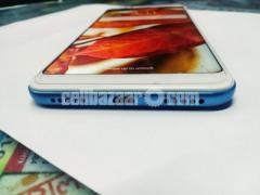 Xiaomi redmi 5 plus 3 32