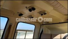1996 Bell 206L4 Executive/Corporate Helicopter - Image 2/2
