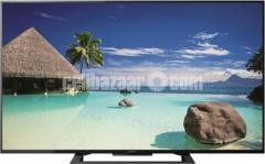 60 inch sony bravia X6700E 4K HDR TV
