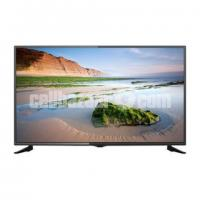 40 inch BASIC LED TV
