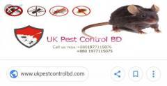 Pestcontrol service