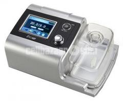 Sleep Apnea Machine (Auto CPAP)