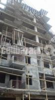 95% ready flat for sale - Image 1/5