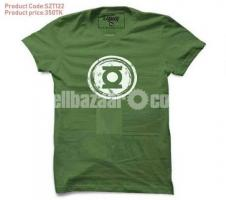 100% cotton cool t-shirts ?????????? - Image 2/5
