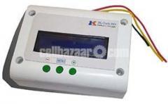 Digital Timer (500 watt)