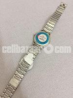 SWC Nobile (Samsung) Wrist Watch