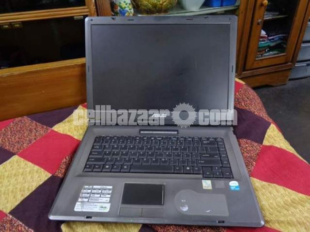 asus laptop - 2/3