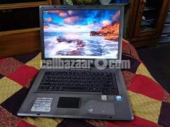 asus laptop - Image 3/3