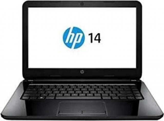 Hp.core.i3.laptop - 2/3