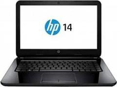 Hp.core.i3.laptop - Image 2/3