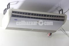 CARRIER 3 TON AIR CONDITIONER CEILING TYPE